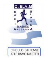 Torneo Campeonato Bahiense 24 de octubre