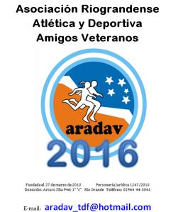 Logo ARADAV 2016.jpg